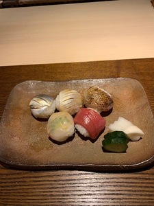 こでまり寿司.jpg