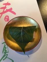 桜寿司.JPG