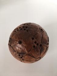 焼き物ボール全体.JPG