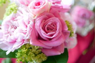 花束ピンクのバラ.jpg