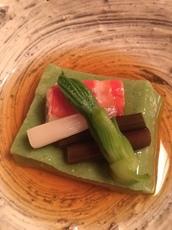 蓬豆腐.JPG