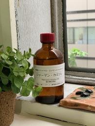 カモミール瓶.jpg