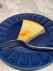 チーズケーキ症.jpg