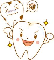 元気な歯.jpg