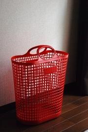 洗濯かご.jpg